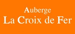 La Croix de fer Chatel Guyon